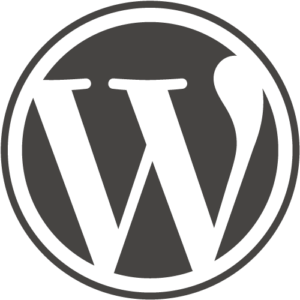 WEB Site WordPress