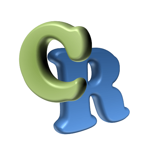 Camia Consulting Logo 512