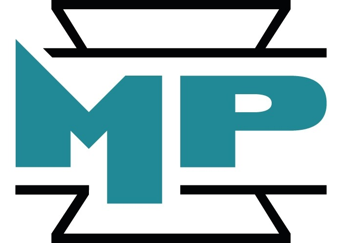 Logo MP Fustellature