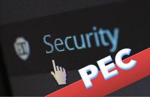 PEC e TLS 1.2