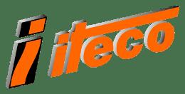 Iteco Trading Srl