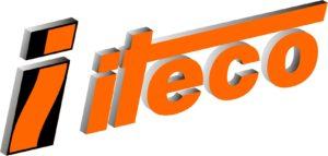 Iteco Trading Web Site