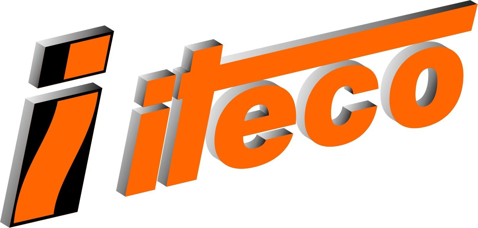 Iteco Trading