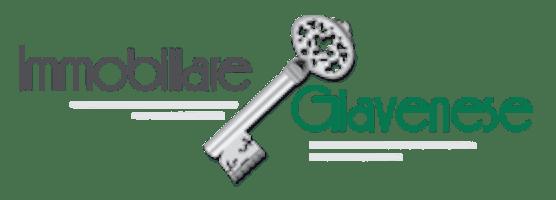 Logo Immobiliare Giavenese FB