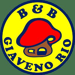 Logo BB Giaveno