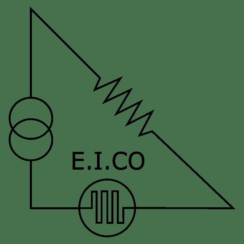 EICO Impianti Condovesi